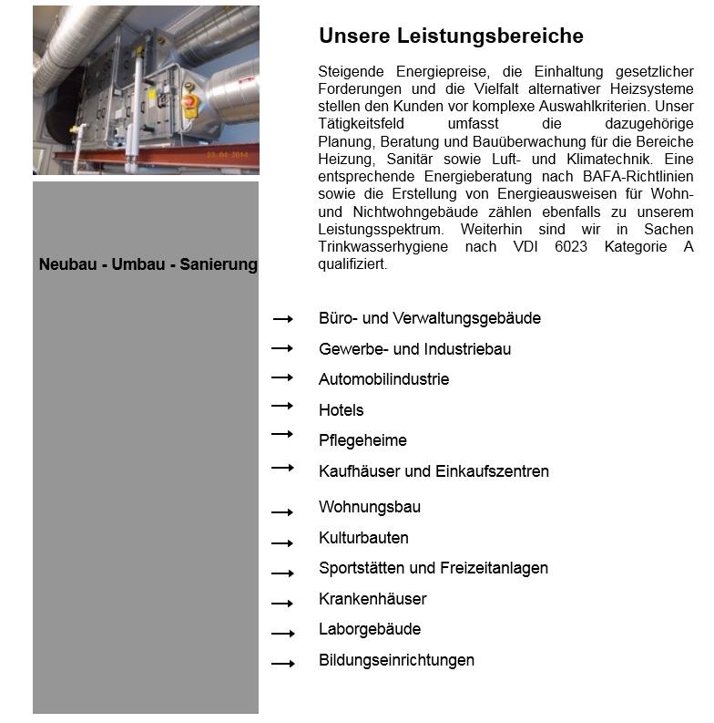 leistungen_1