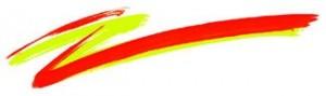 logo KuH