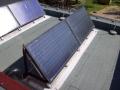 Solarkollektoren